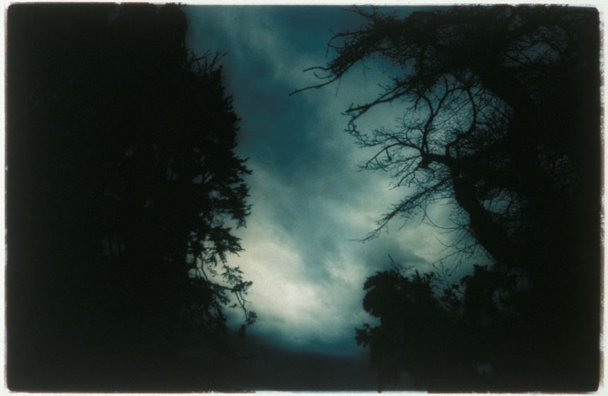 Bill HENSON 'Untitled (1994-95) [CL SH100 N10]' 1994-95 Type C photograph Presented by the Newcastle Region Art Gallery Foundation 2004
