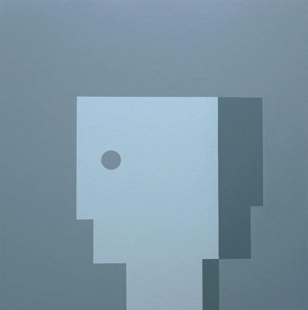 newcastle-art-gallery-nude-teen-virgin-gaps