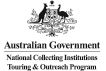 https://www.arts.gov.au/funding-and-support/national-collecting-institutions-touring-and-outreach-program