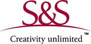 S&S Creativity unlimited