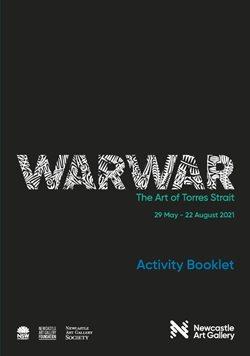 ActivityBooklet_WARWAR.jpg