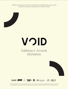 Artwork-Information-for-the-Void-Exhibition