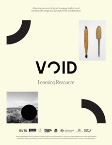 VOID-Learning-Resource